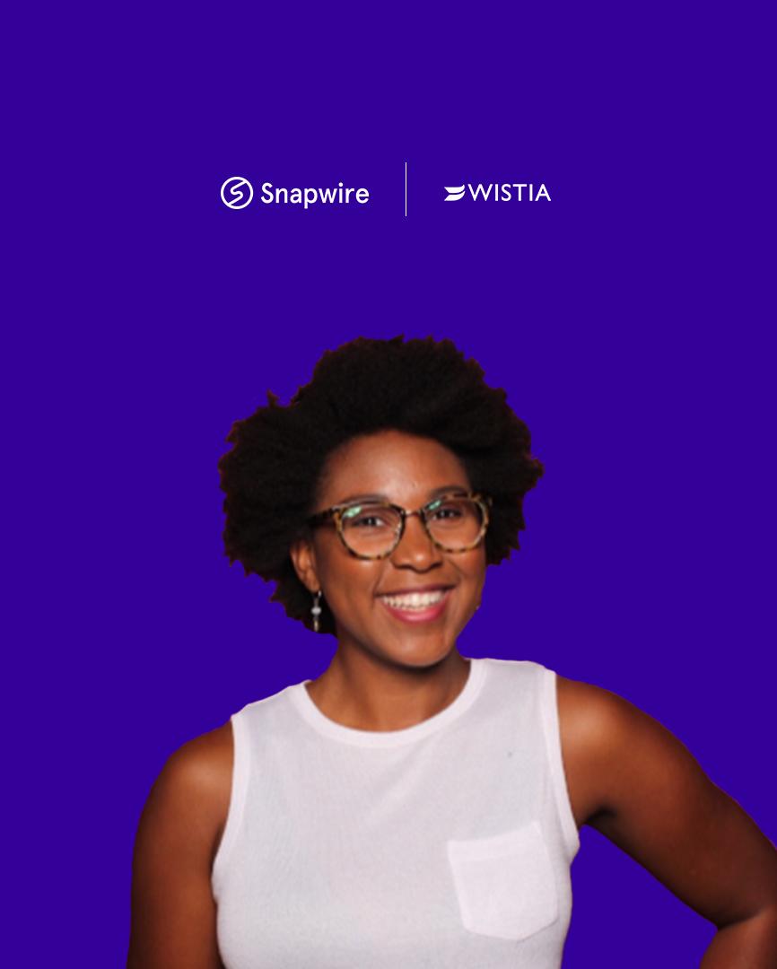 wisita webinar visual